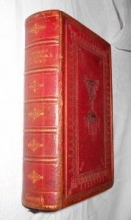 Cowper, William  Poetical Works